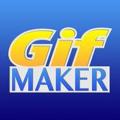 Gif Maker - 制作Gif动画表情符号及影片 1.1