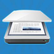 镜头扫描仪 - 最佳的快速文档扫描应用程序 1.1