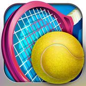 网球公开赛 1.0.3