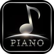 钢琴节奏大师...