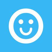 Outwhiz - 免费练习数学和英语 1.3.3