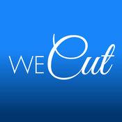 威酷斯 WeCut 1.2.2