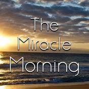 魔法早晨(精华书摘和阅读指导) 1