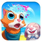 Peppy Pals海滩篇- 友情大冒险 1.2