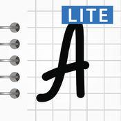 课堂笔记 - 文本,绘图,公式 (Lite version) 2.7.1