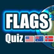 世界各国国旗 - ...