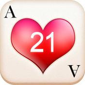 21点——最简单好玩的赌场游戏