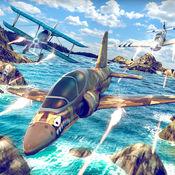 国民 全民 飞机 空战 模拟 大赛 游戏 免费 1.0.0