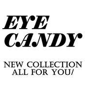 EyeCandy韓國連線服飾 2.22.0