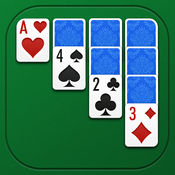 Solitaire (纸牌) 3.5.2