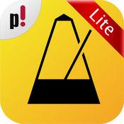 节拍器 Lite by Plusadd 2.2.0