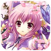 公主游戏™  - 换装沙龙女生游戏 1