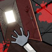 密室逃脱:实验室 1.0.1