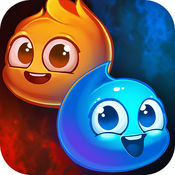 World Of Fire And Ice 3---火与冰 4.1.2