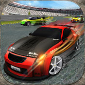 世界拉力赛车主车司机3D体育游戏 1