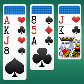纸牌游戏之王...