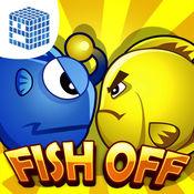 斗鱼 Fish Off 1.4