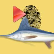 猎鱼鉴定 1.1.0