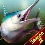 垂钓法则:Season2 0.0.35