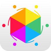 机灵的颜色 1.0.0