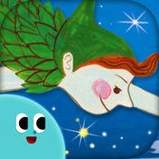 彼得潘 : Star Tale 互动童话故事 1.3