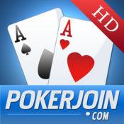 德州扑克 HD
