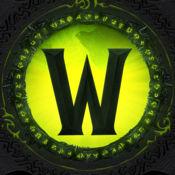 魔兽世界:军团再...
