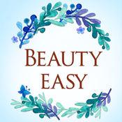 BeautyEasy保養好簡單 2.22.0