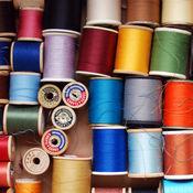 如何手工缝纫时装知识百科-自学指南、视频教程和技巧 1