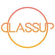 ClassUp - 课程...