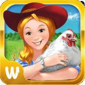 Farm Frenzy 3 (疯狂农场3) 1.3.1