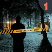 密室逃脱豪华版:谁是凶手1 1