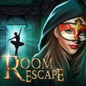 密室逃脱:惊悚剧院之最后的芭蕾 1.0.6