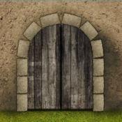 密室逃脱:逃出神秘石窟-史上最难最烧脑的密室解密游戏 1