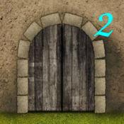密室逃脱:逃出神秘石窟2-史上最难最烧脑的密室解密游戏 1