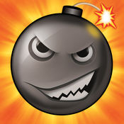 高炉疯狂 - 免费砖和宝石射击游戏疯狂炸弹 1.0.2