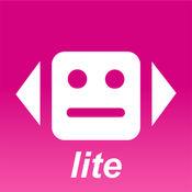 FaceShift Lite 面对转灯 1.7