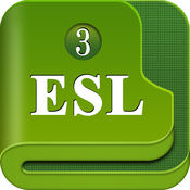 ESL英语(3)精华合集HD 双语播放器英汉全文字典词典 6