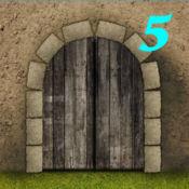 密室逃脱:逃出神秘石窟5-史上最难最烧脑的密室解密游戏 1