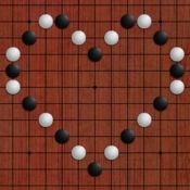黑石五子棋 2.3