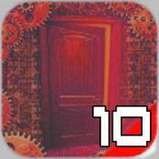 盒子屋:越狱 1