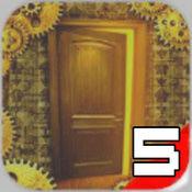 盒子屋:禅机 1