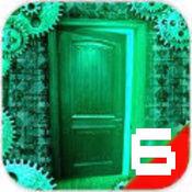 密室逃脱:100个房间之六 1