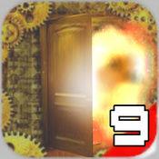 盒子屋:大爆炸 1