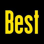BEST 全球购 3.9.0