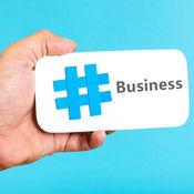 如何在Twitter上推销业务知识百科 1