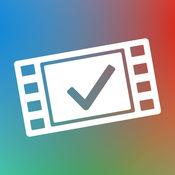 VideoGrade - 高清视频颜色编辑器 5.1.0