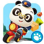 熊猫博士小邮差 1.81