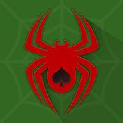 蜘蛛纸牌达人 1.2