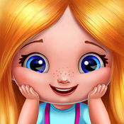 索菲亚——我的小妹妹 1.6.1